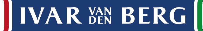 Ivar van den Berg